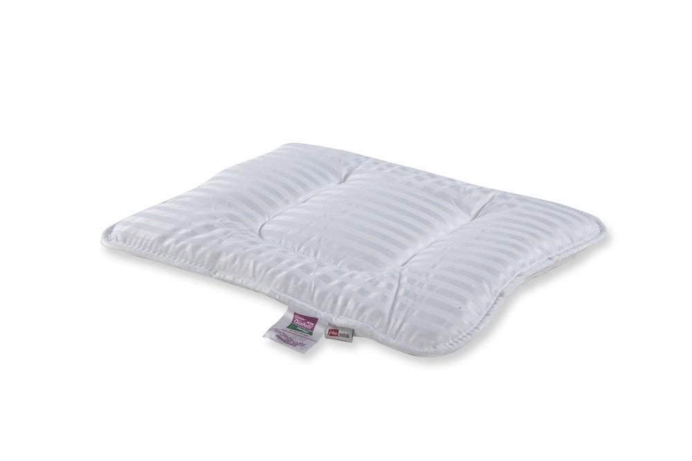 quallofil air allerban bebek yastığı